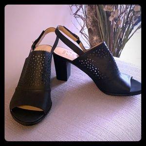 Naturalizer Lennie 2 Sandal